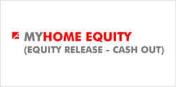 MyHome Equity Mortgage Loan