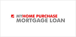 MyHome Purchase Mortgage Loan