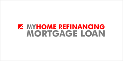 MyHome Refinancing Mortgage Loan