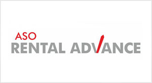 Rental Advance