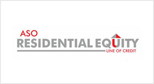 Residential Equity Line Of Credit